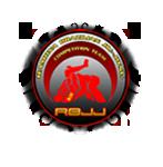 rbjj-logo